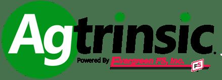 Agtrinsic Evergreen FS