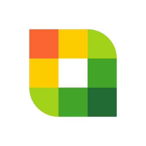 Ceres-logo-symbol-rgb-padded