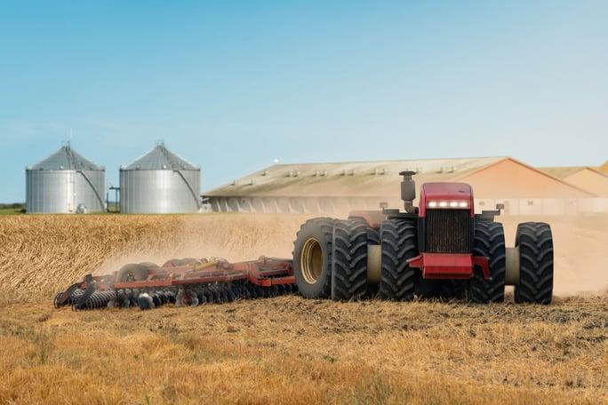 autonomous_tractor
