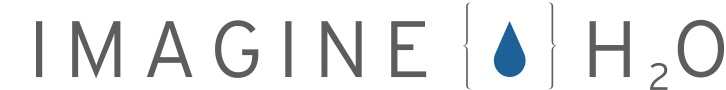 va-partner-slide-sample-logo.png