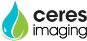 Ceres Imaging Logo