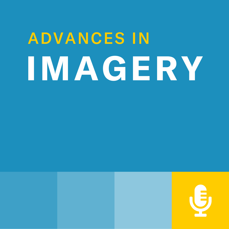 AdvInImagery_Card