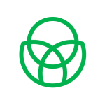 logo-Agrifutures Australia