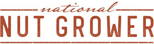 national-nut-grower logo