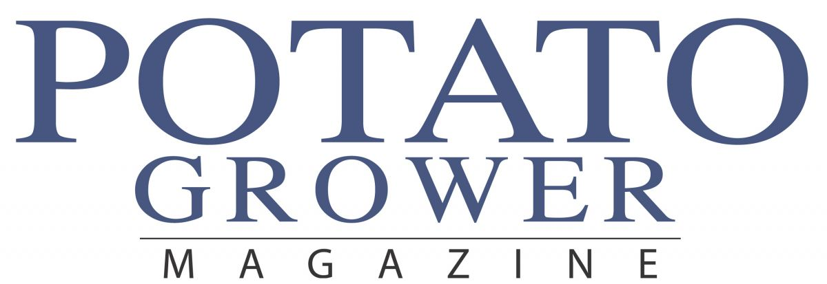 potato_grower_magazine
