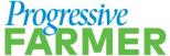 progressive-farmer